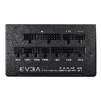 Комбо видео карта + захранване EVGA GeForce RTX 3070 XC3 ULTRA GAMING - 08G-P5-3755-KR + EVGA 850 B5 80 Plus BRONZE 850W - 220-B5-0850-V1 Снимка 11