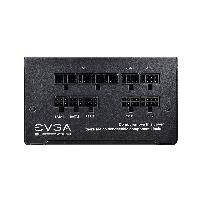 Комбо видео карта + захранване EVGA GeForce RTX 3070 FTW3 ULTRA GAMING - 08G-P5-3767-KR + EVGA SuperNOVA 750 GT 80 Plus Gold - 220-GT-0750-Y1 Снимка 13