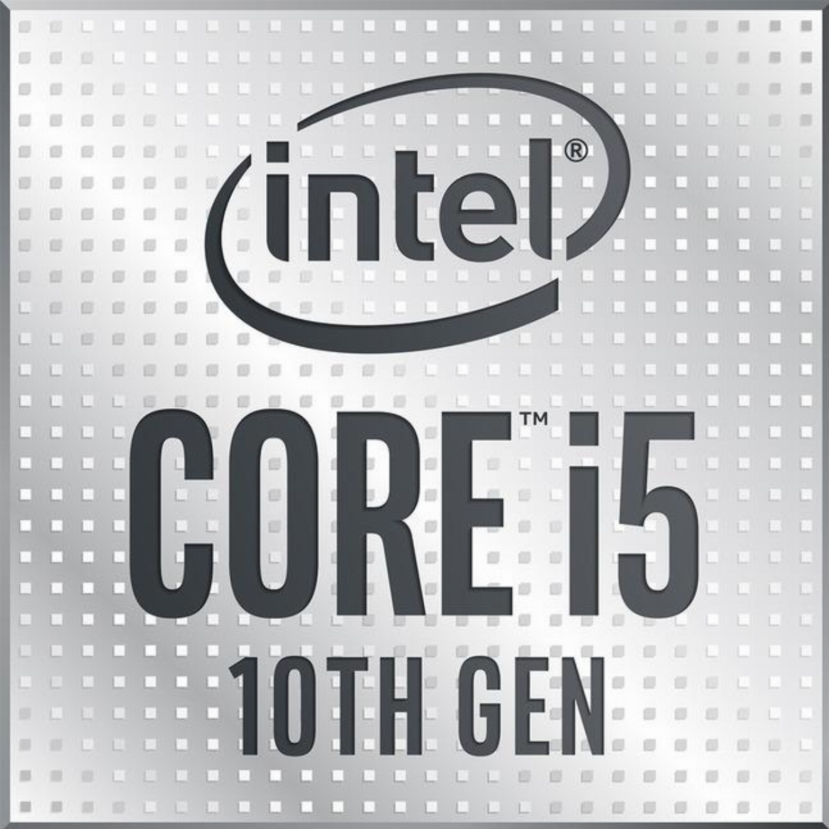 Процесор Intel Core i5-10400 (2.9Ghz Up to 4.30Ghz 12MB, 65W, LGA1200) Tray