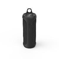 Блутут мобилна колонка от 2 части HAMA Twin 2.0, 2 x 10 W, Черен Снимка 4