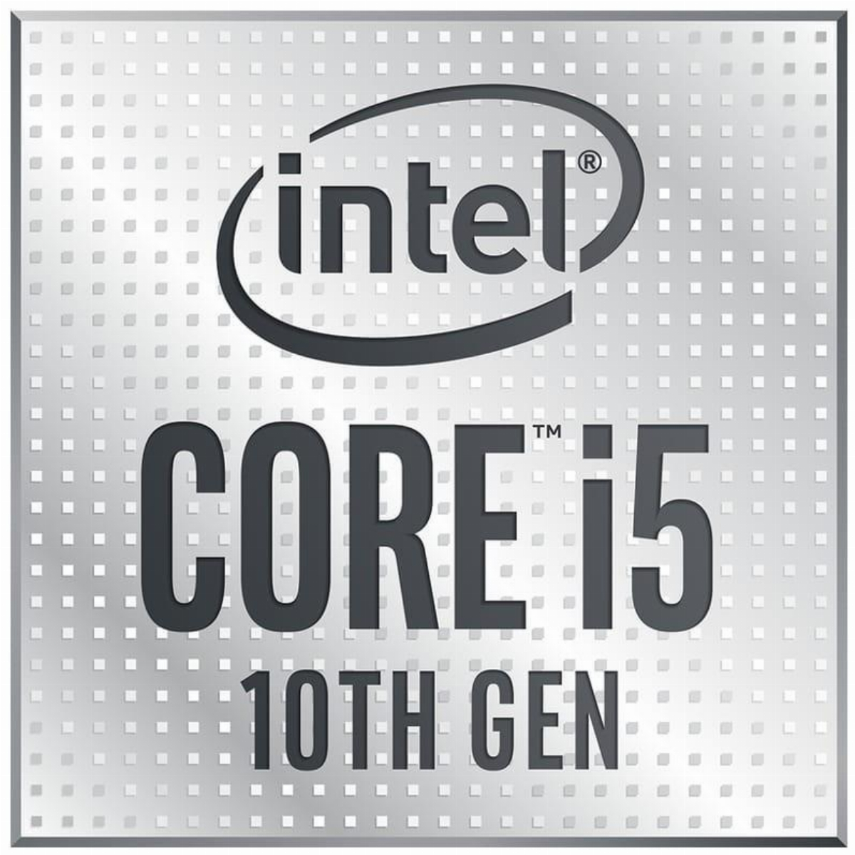 Процесор Intel Core i5-11500 (3.1Ghz Up to 4.40Ghz, 12MB, 65W, LGA1200) Tray