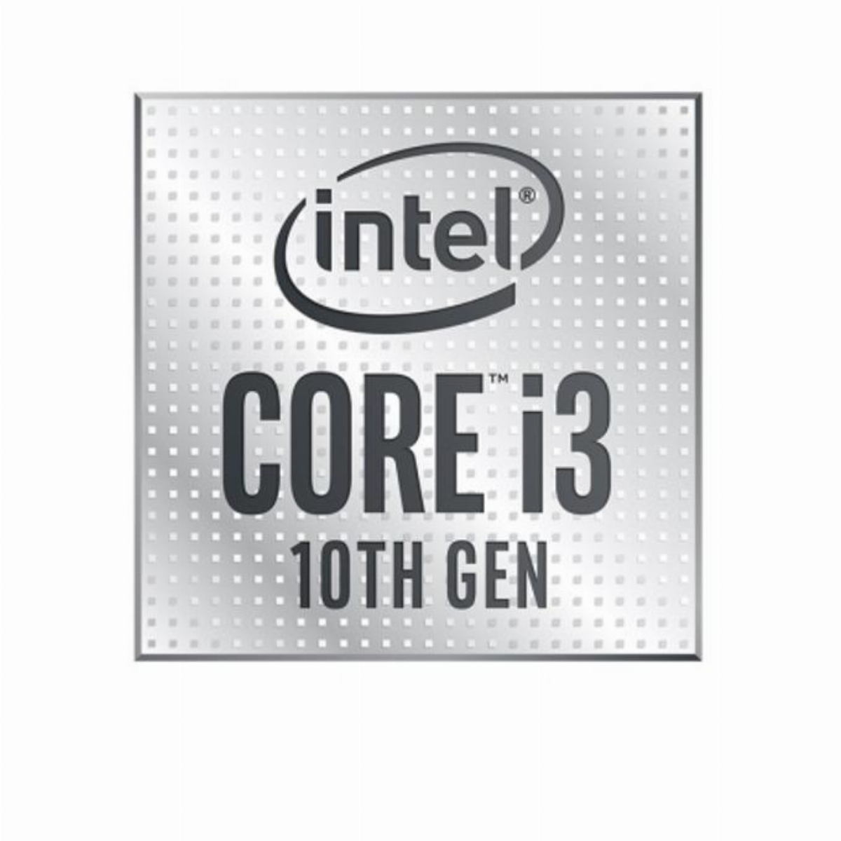 Процесор Intel Core i3-10105 (3.70 GHz Up to 4.40Ghz, 6MB, 65W, LGA1200) Tray