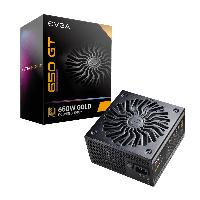 Геймърски компютър Devil Inside (AMD Ryzen 5 5600X, B550, RX 6600 XT, 16GB DDR4, 500GB NVMe SSD, 650W) Снимка 9