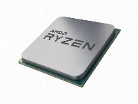 Геймърски компютър Killer Chill (AMD Ryzen 5 5600X, B550, RTX 3070, 16GB DDR4, 500GB NVMe SSD, 650W) Снимка 3