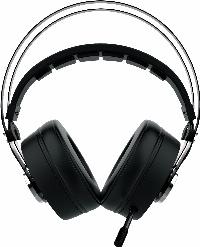 Геймърски слушалки Gamdias HEBE P1A RGB Gaming Heaphones Virtual 7.1 Vibration Снимка 4