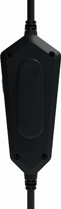 Геймърски слушалки Gamdias HEBE P1A RGB Gaming Heaphones Virtual 7.1 Vibration Снимка 14