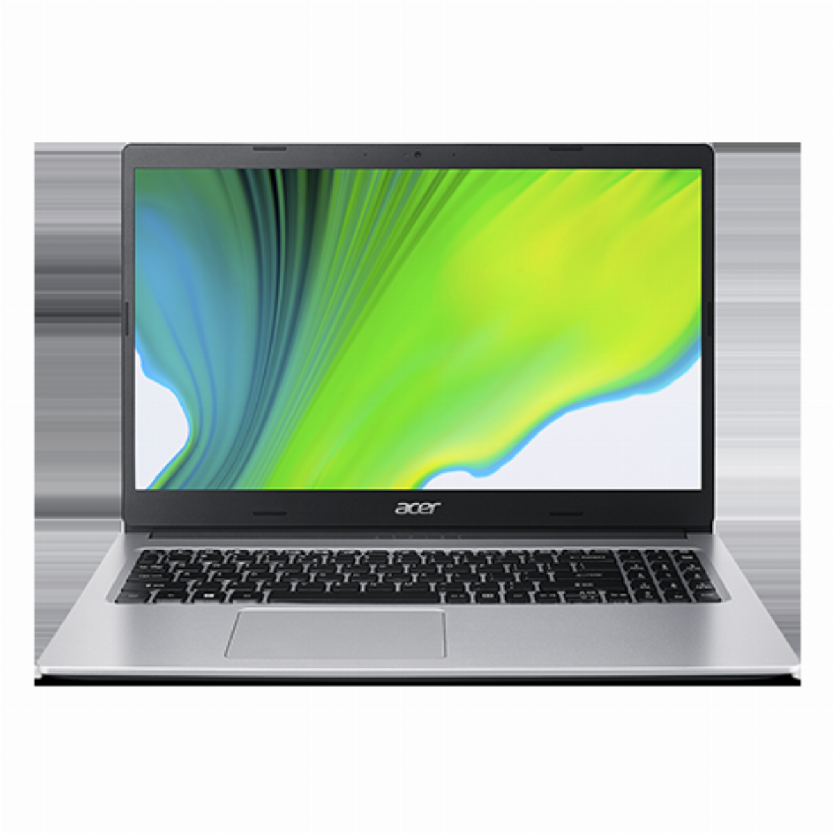 ACER A315-23-R1F4